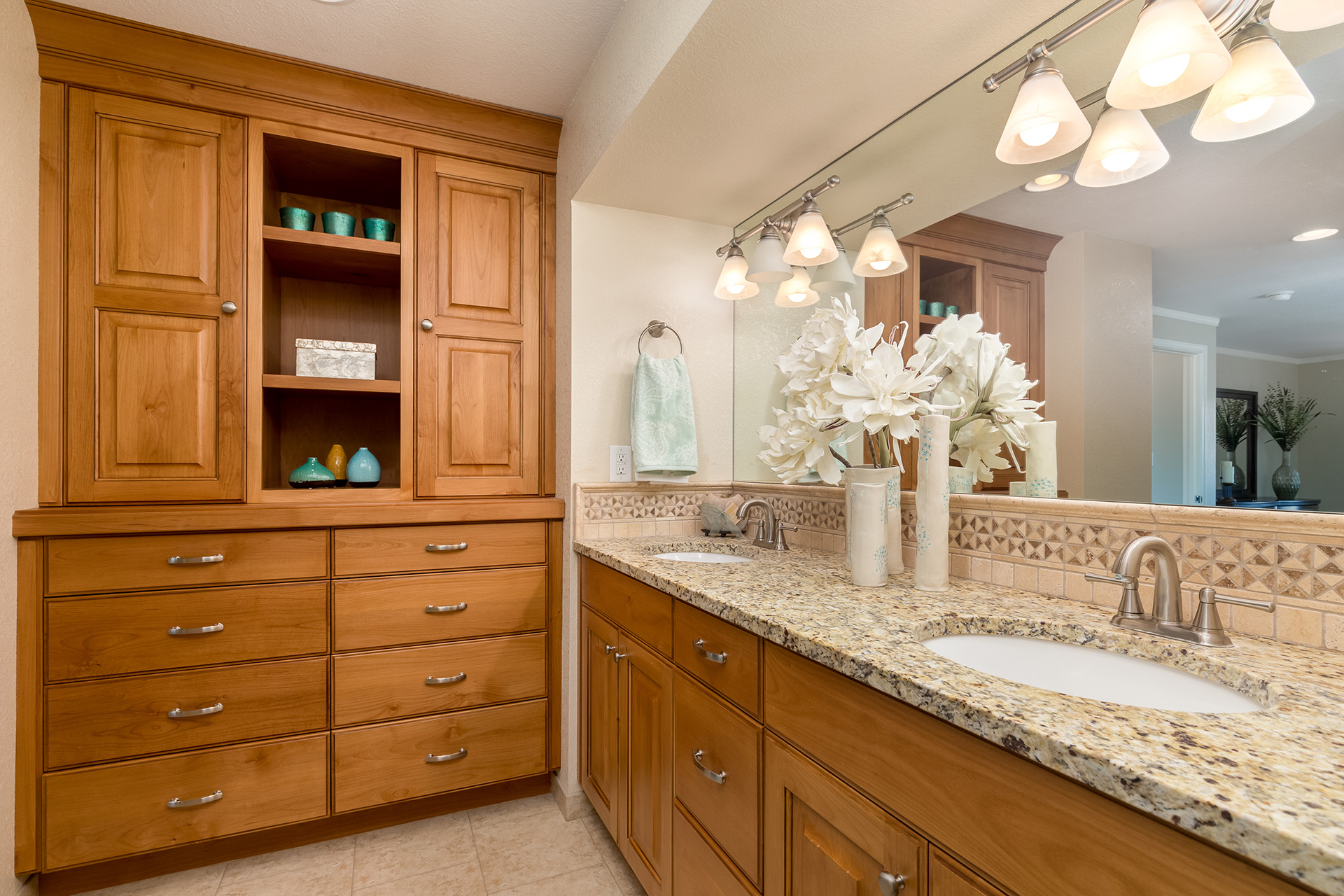 Master_Bathroom_Dallas_2