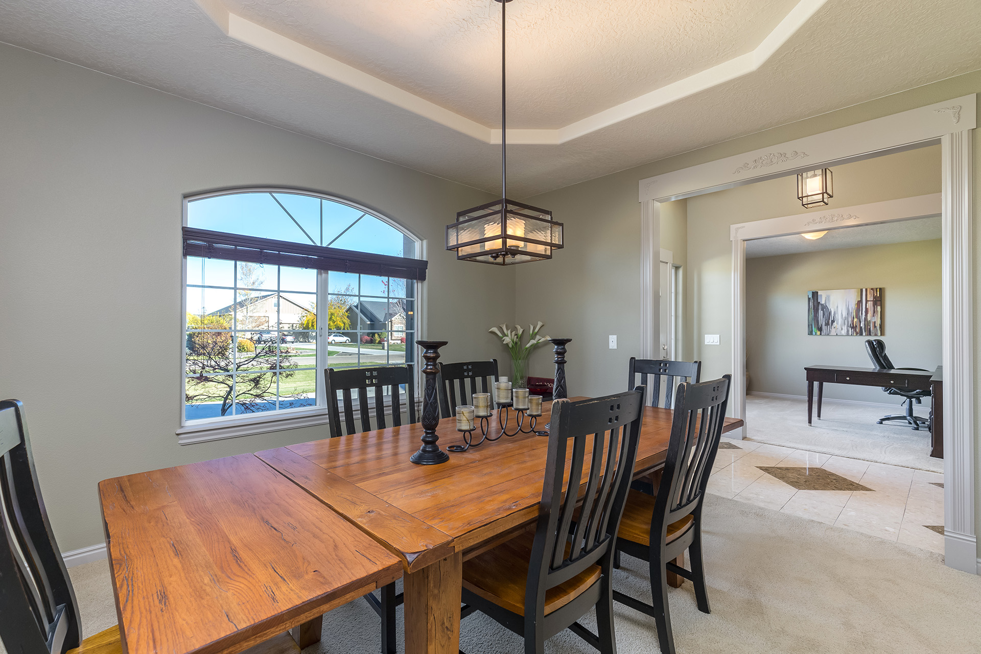 Dining_Room_Real_Estate_Photography5