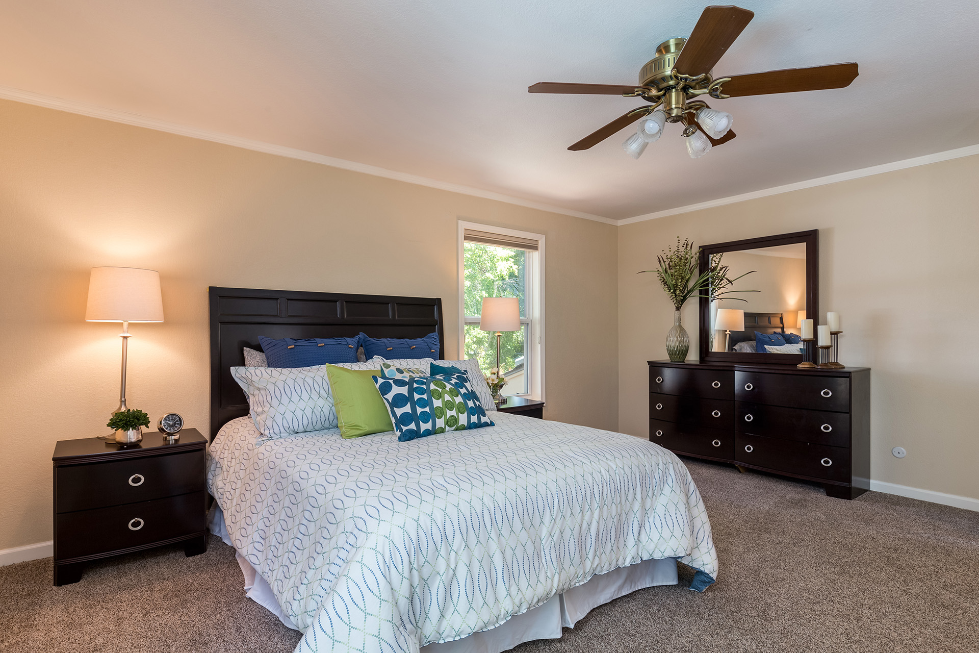 Master_Bedroom_Real_Estate_Photography_Dallas_1