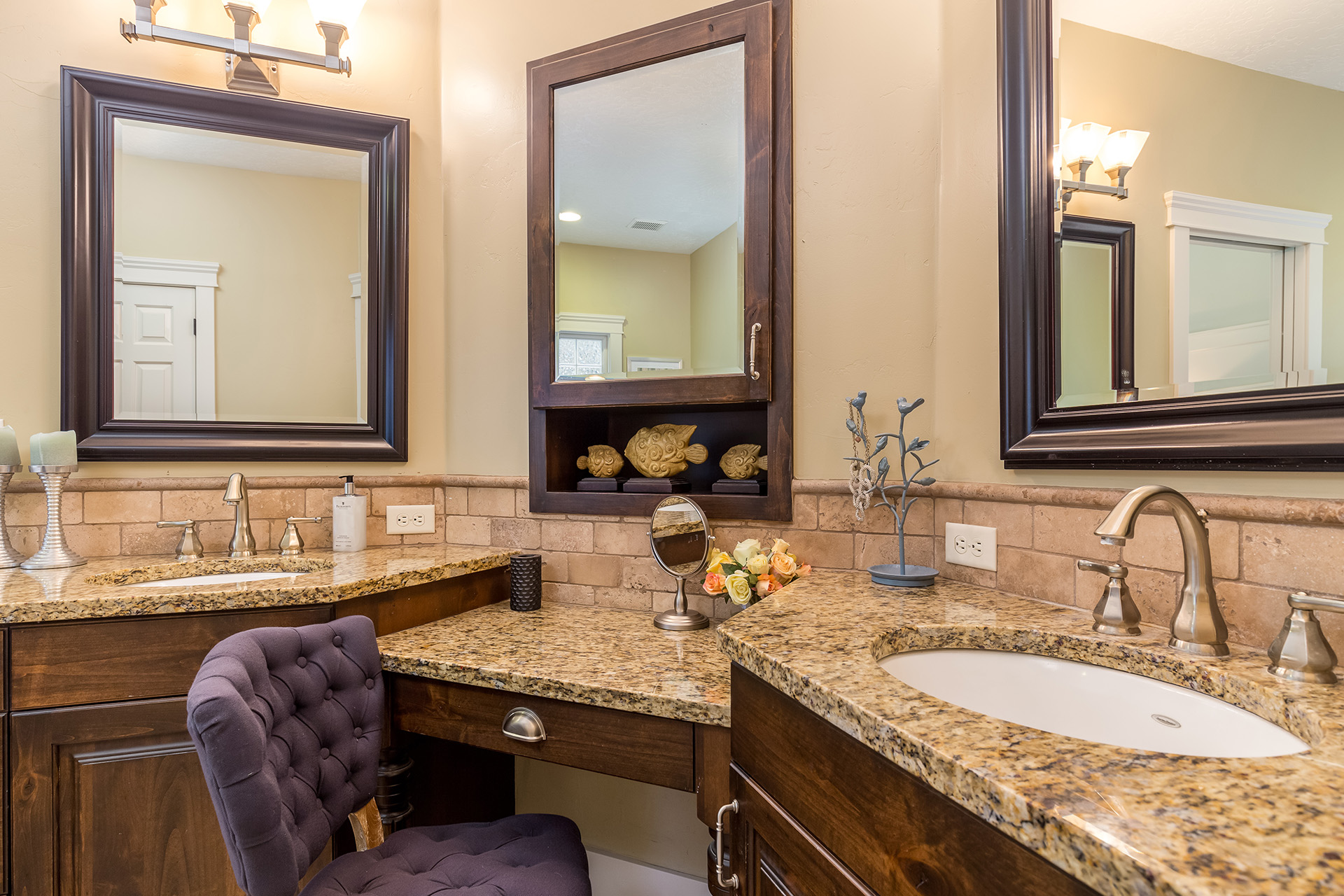 Master_Bathroom_Real_Estate_Photography
