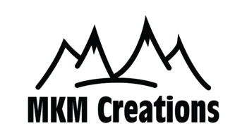 MKM Create 2015.png